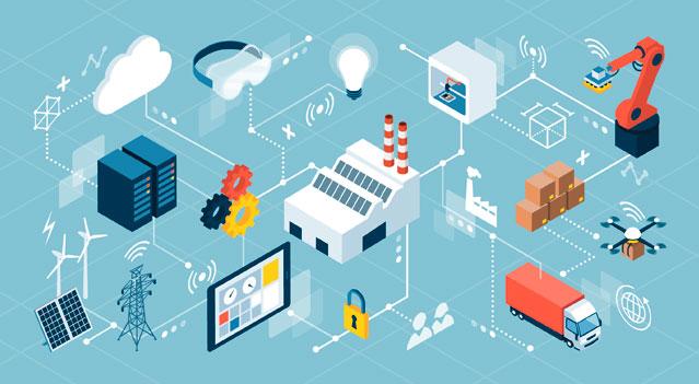 Qué es la telemetría vehicular y sus aplicaciones