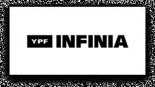 Combustibles - Infinia