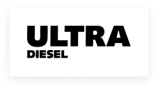 Combustibles - Ultra Diesel